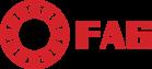 FAG-logo-FA049C1ECA-seeklogo.com