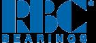 RBC-Bearings-Logo-300x134