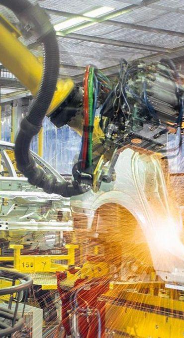 Industry-1536x1536_Standard